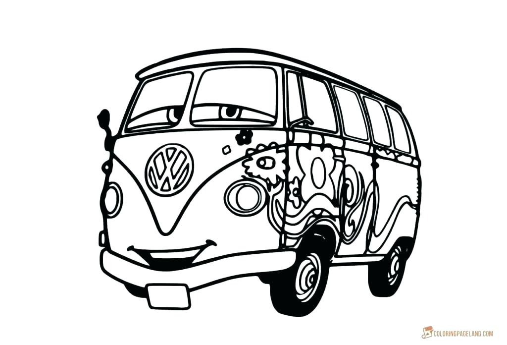 1024x696 cars disney drawing coloring pages cars disney cars drawings step