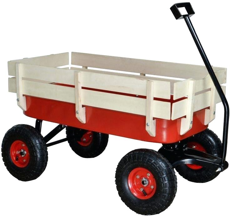 736x689 easy go wagon easy go wagon at easy wagon drawing