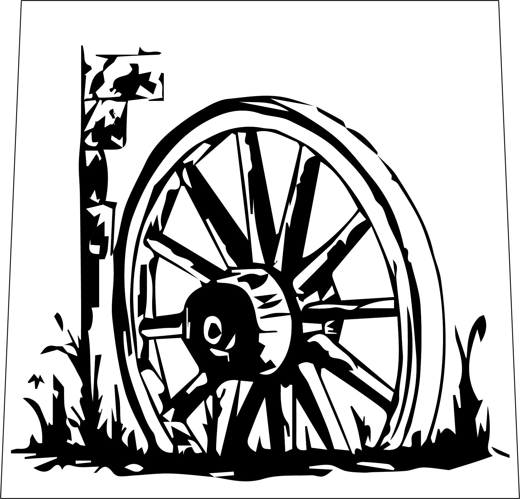 1804x1732 wagon wheel wagon wheel s wagon wheel, drawings, body art