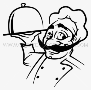 300x296 waiter png, transparent waiter png image free download