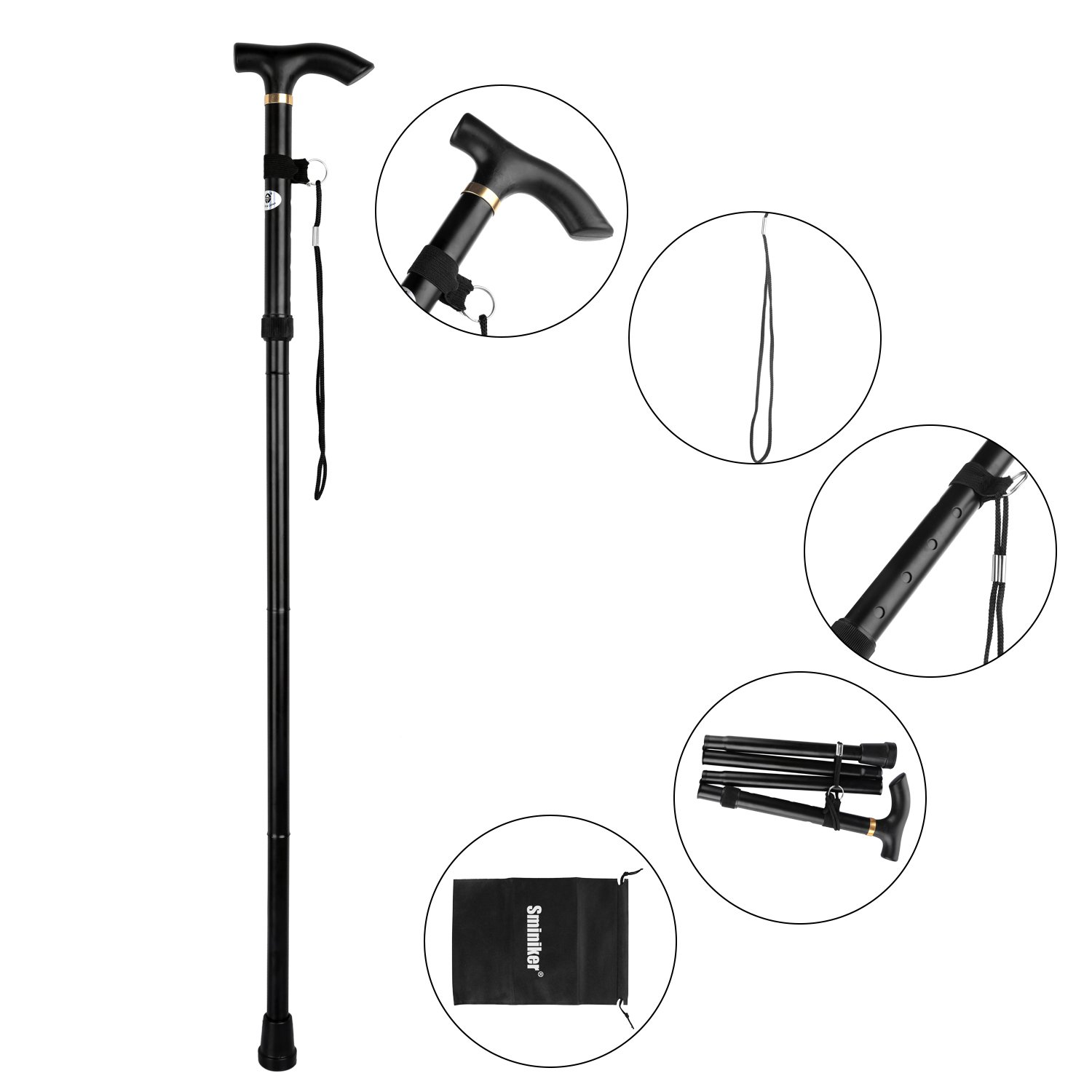 1500x1500 cheap classic walking canes, find classic walking canes deals