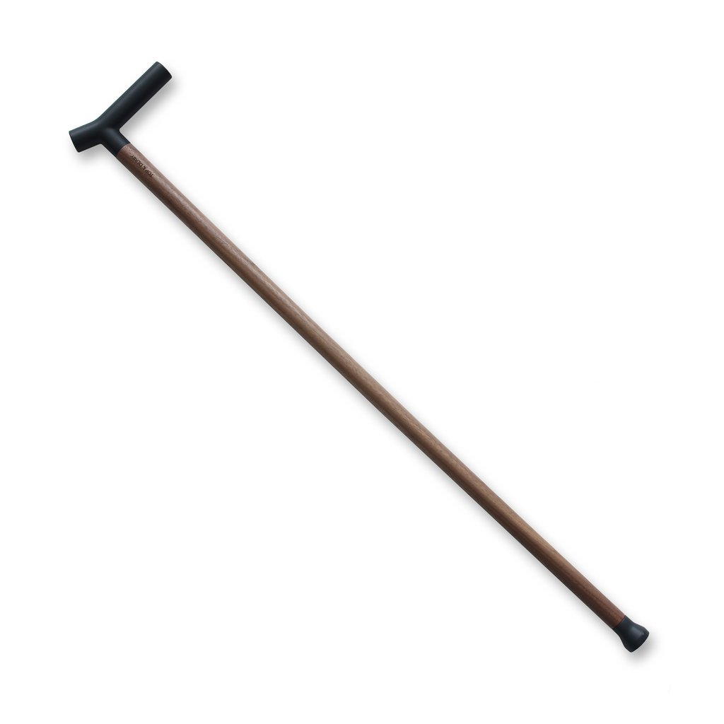 1024x1024 Walking Canes Top Derby