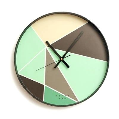 400x400 compass wall clock compass wall clock rose drawing oversized