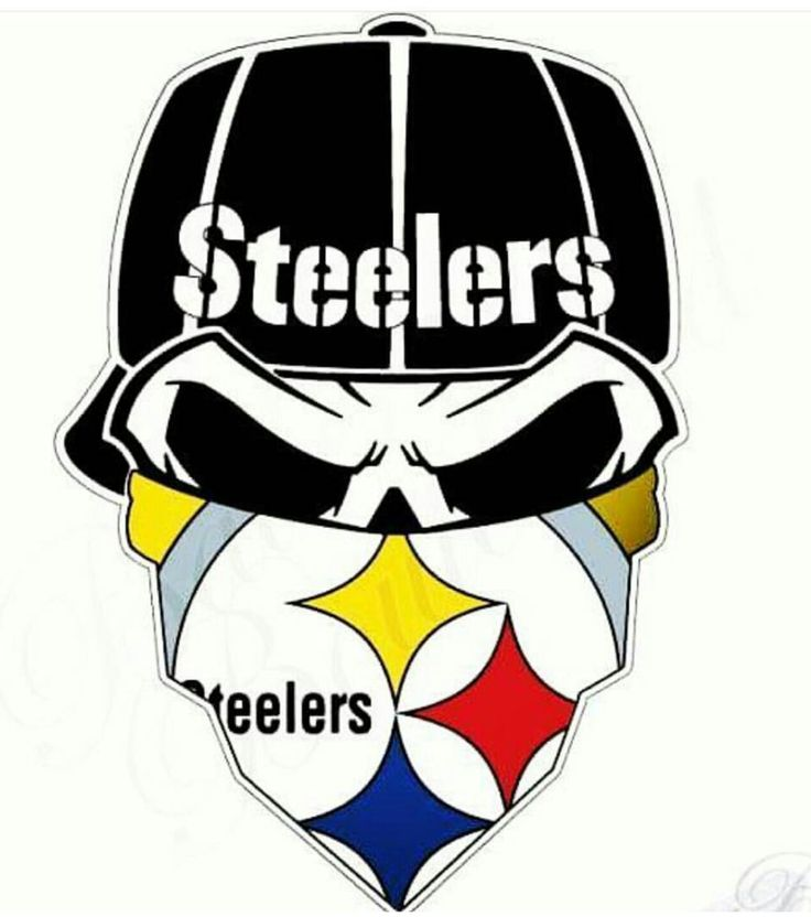 736x832 steelers logo pictures steelers logo drawing