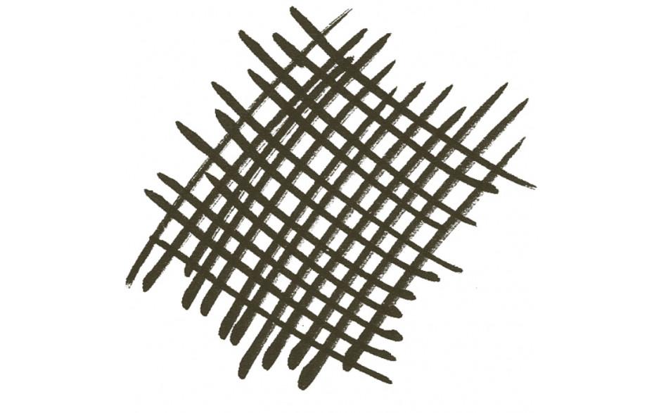 940x587 pitt artists pen walnut brown brush nib