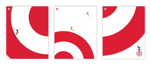 628x271 poster design tips poster design for beginners