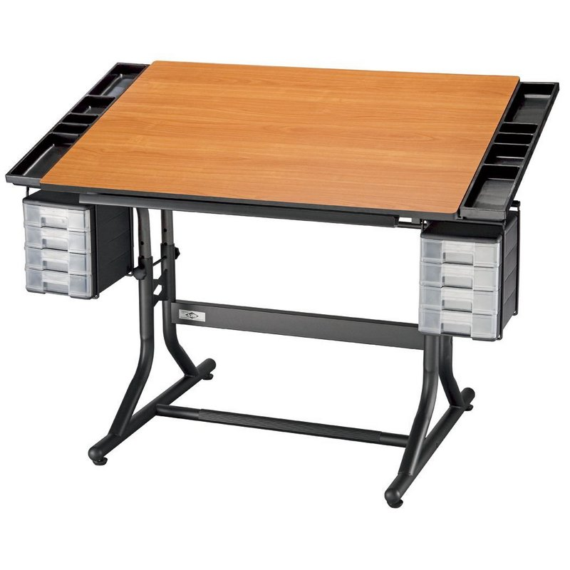 800x800 Drafting Tables And Drawing Boards Drafting Equipment Warehouse