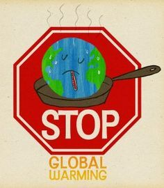 236x270 best global warming images global warming, climate change