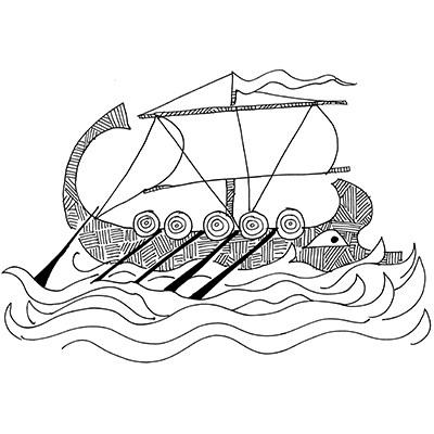 400x400 who is a hindu hindu ship of theseus devdutt