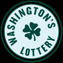 220x220 Washington's Lottery