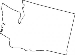 300x219 Washington