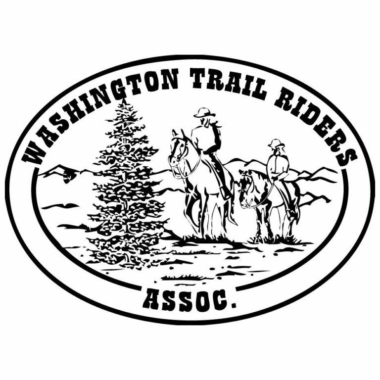 768x768 Washington Trail Riders Association Trail Ride Events