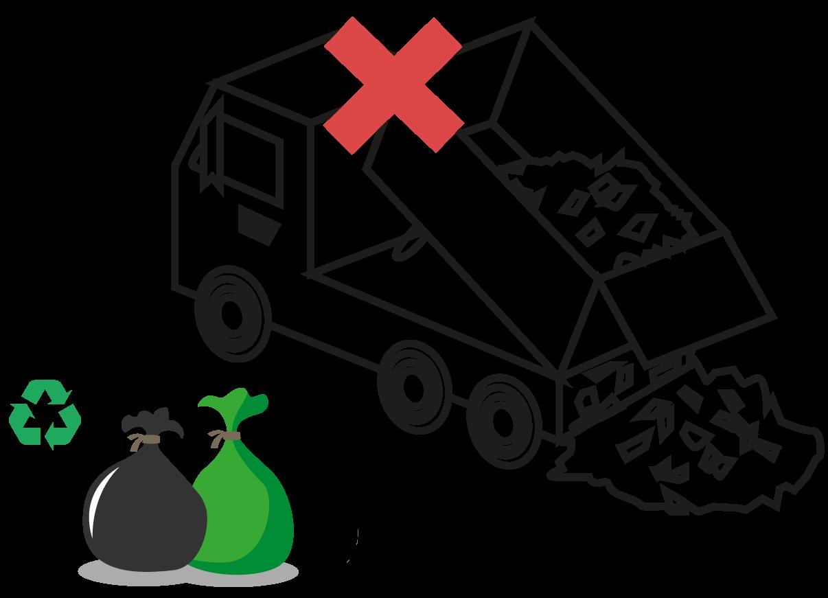 1206x871 dump free stock waste dump huge freebie! download