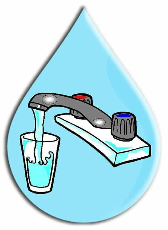 564x772 Zaidimai Water Activities, Water Cycle, Water