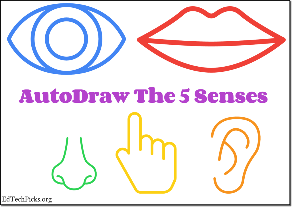 1024x727 An Online Drawing Tool That Makes Everyone An Artist