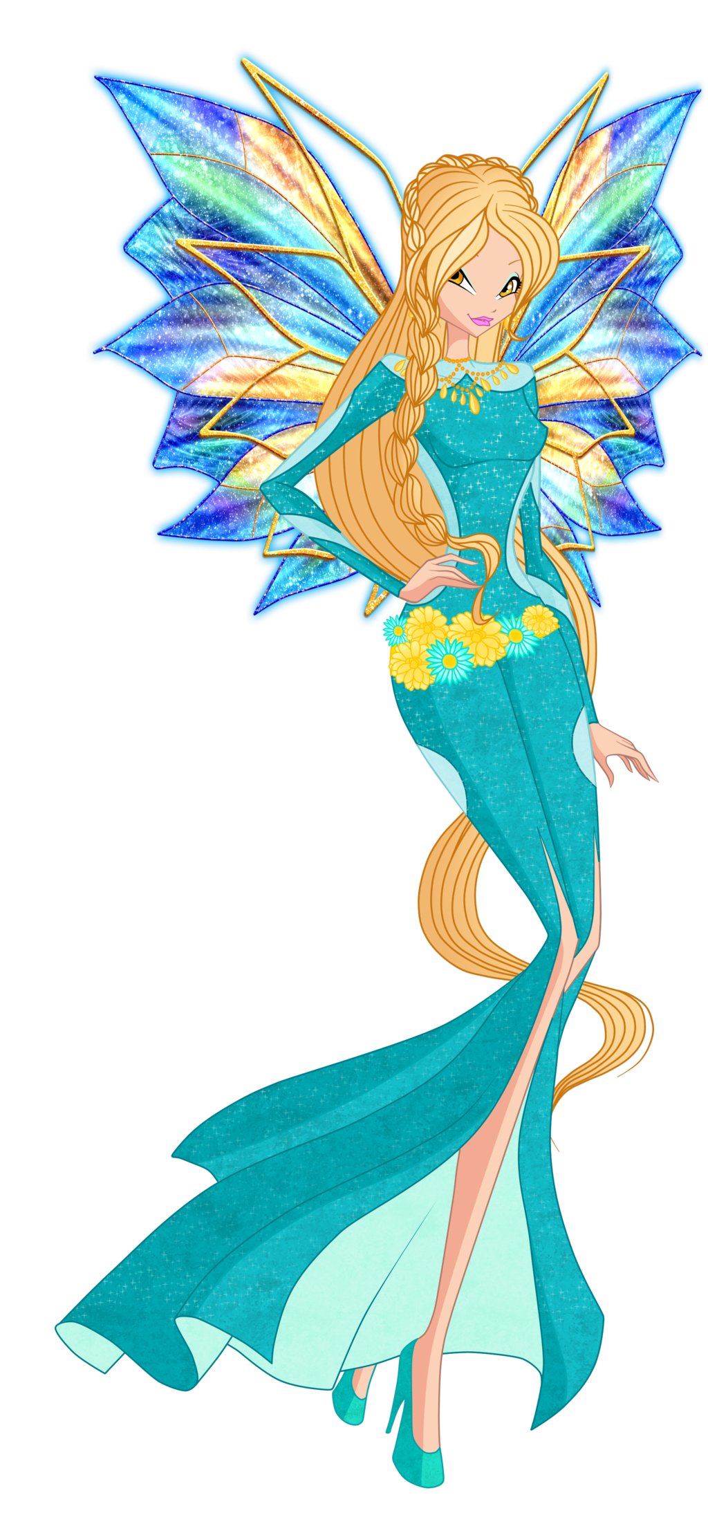 1024x2217 winx designs winx club, club style, club design