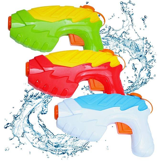 679x679 qun feng water gun water soaker squirt gun for water fight super