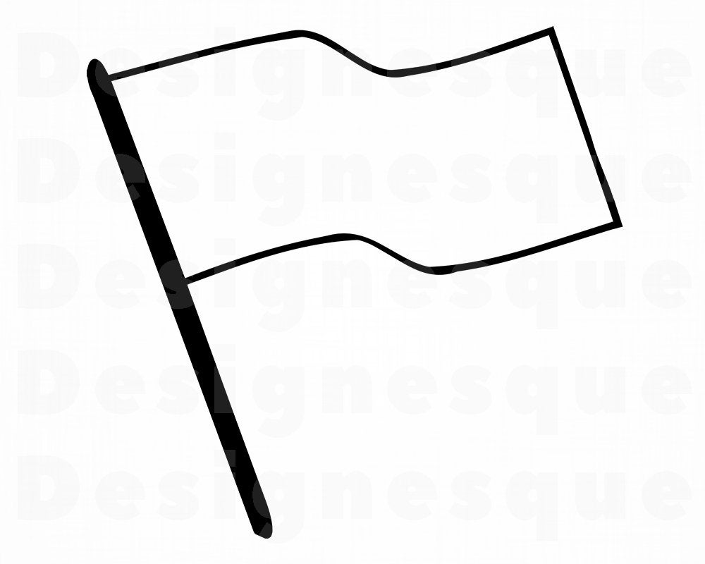 1000x800 flag waving flag flag clipart flag for etsy