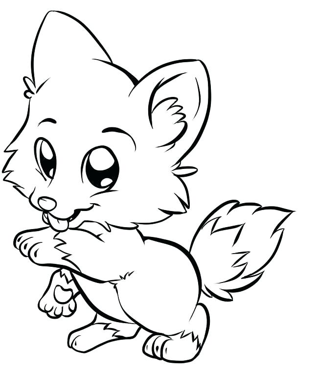 652x766 Online Drawing For Children Coloring Pages Online For Adults Easy