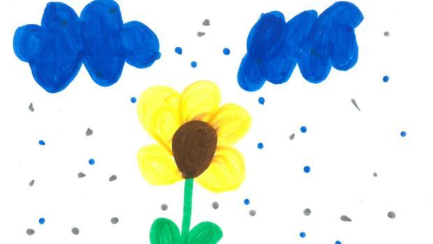 620x349 Weather Drawing The Growing Season Brainerd Dispatch