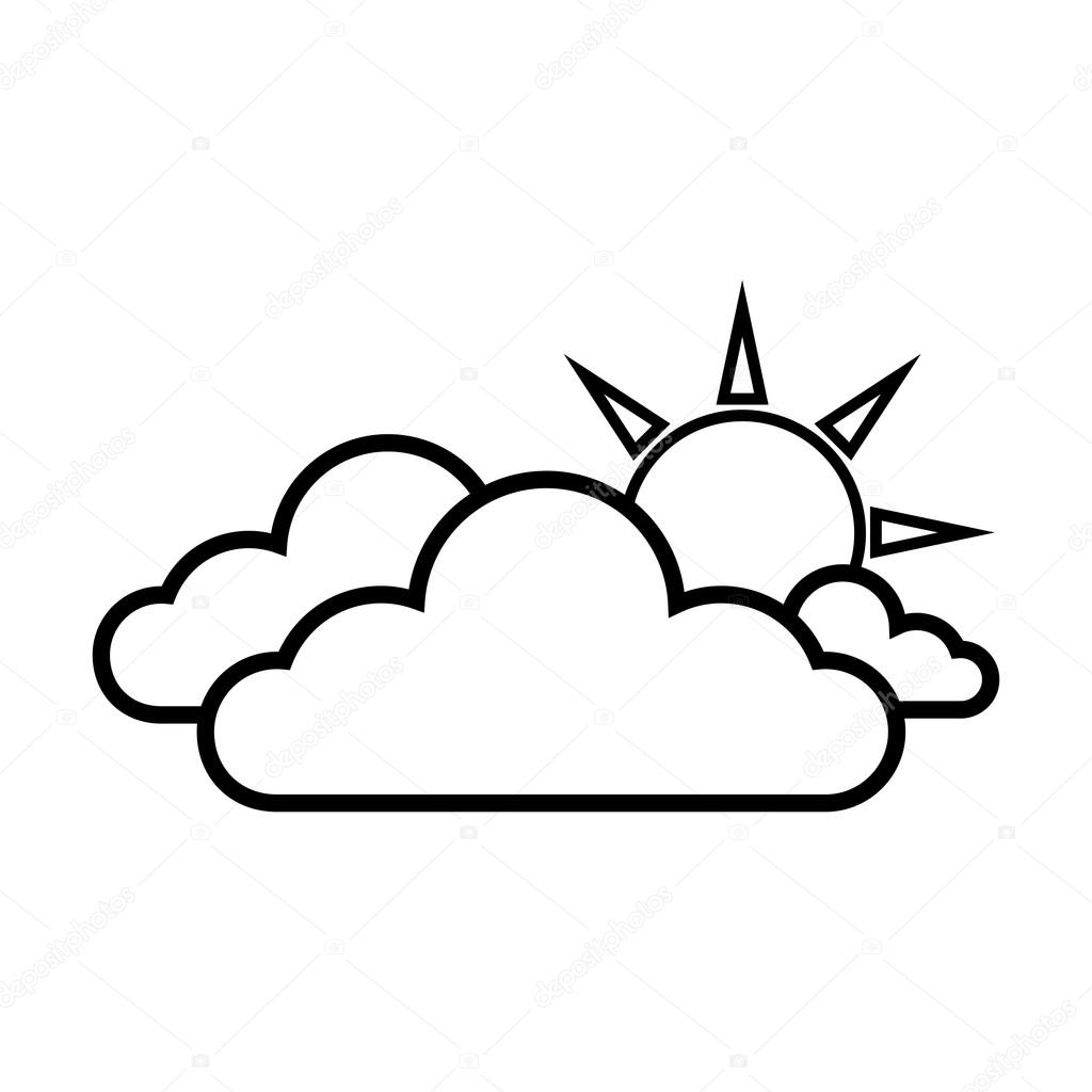 1024x1024 Weather Drawing Sun For Free Download