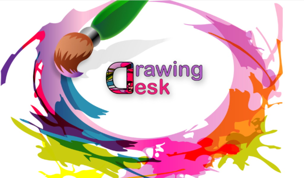 1025x601 Gaming, Drawing Apps Can Keep Kids Entertained During Severe