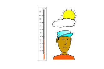 333x222 Weather Learnenglish Kids British Council