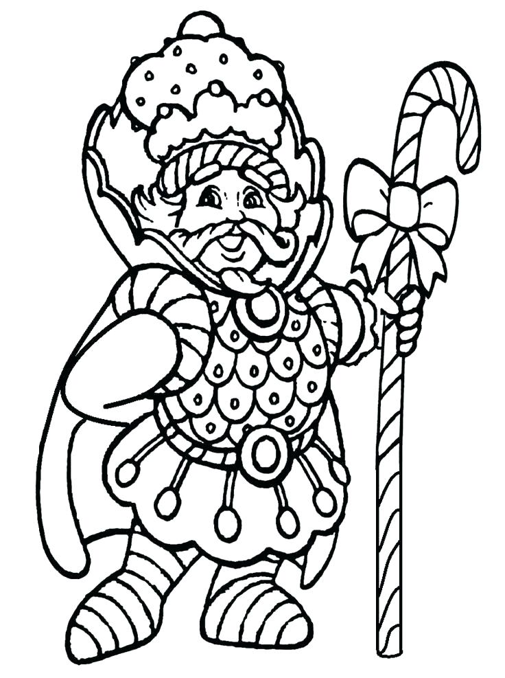 736x987 webkinz coloring pages coloring pages coloring pages coloring