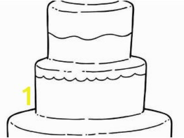 640x480 wedding cake sizes object, luxury wedding cake bakery near