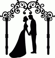 219x230 image result for wedding couple drawing wedding wedding