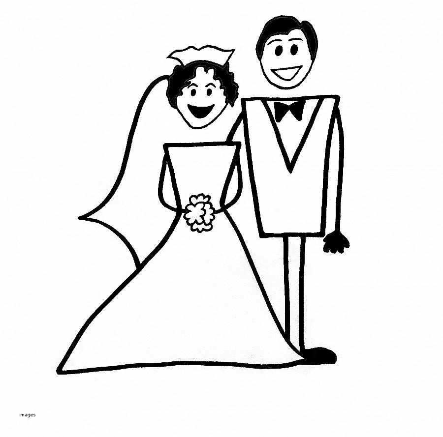 Wedding Drawing Images