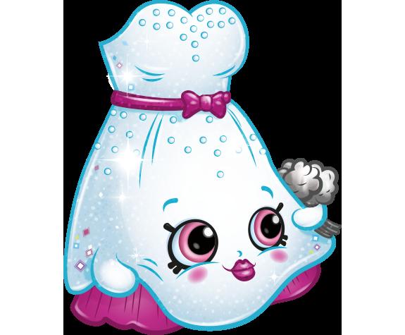 575x475 Lil' Wedding Dress Shopkins Wiki Fandom Powered