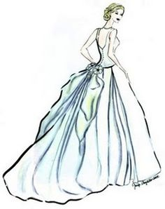 236x298 Best Sketches Images Alon Livne Wedding Dresses, Wedding Dress