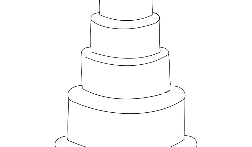1024x600 wedding cake drawing wedding cake design element wedding cake line