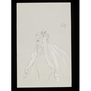 355x355 Fashion Design For A Wedding Veil Worth, Roger Vampa Search