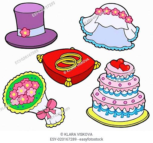 505x470 Veil Drawing Draw Stock Photos And Images Age Fotostock