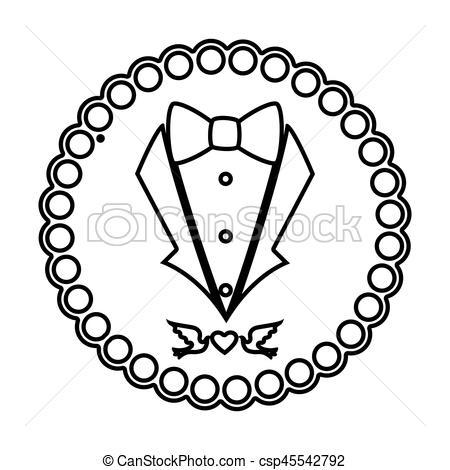 450x470 Wedding Dress For Men Drawing Fashion Dresses