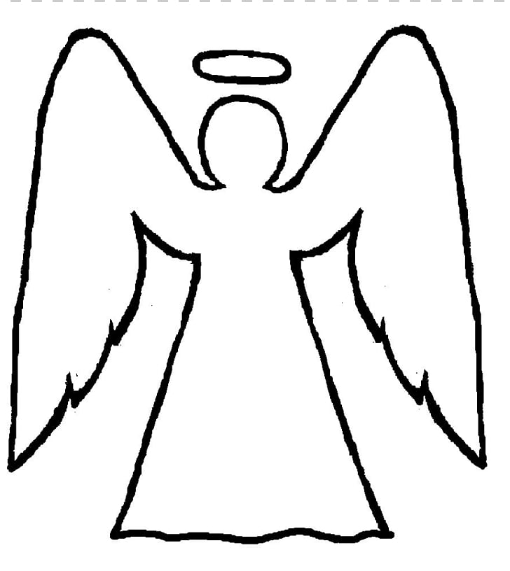 728x816 Page Drawing Angel Png Cliparts For Free Download Uihere