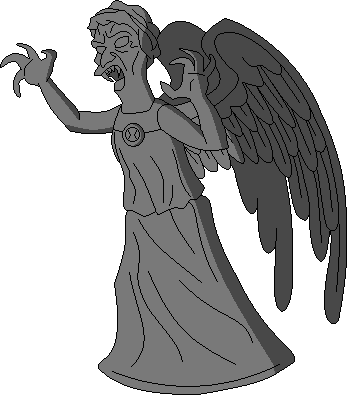 347x395 Weeping Angel The Alan Adventures Wikia Fandom Powered
