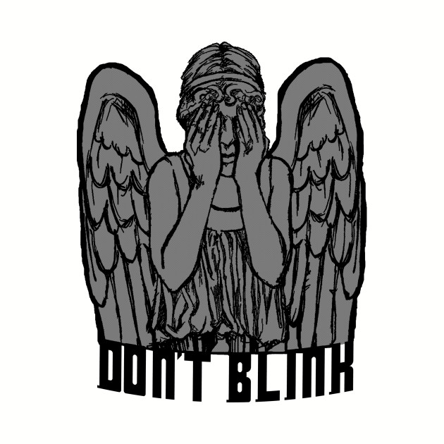 630x630 Weeping Angels