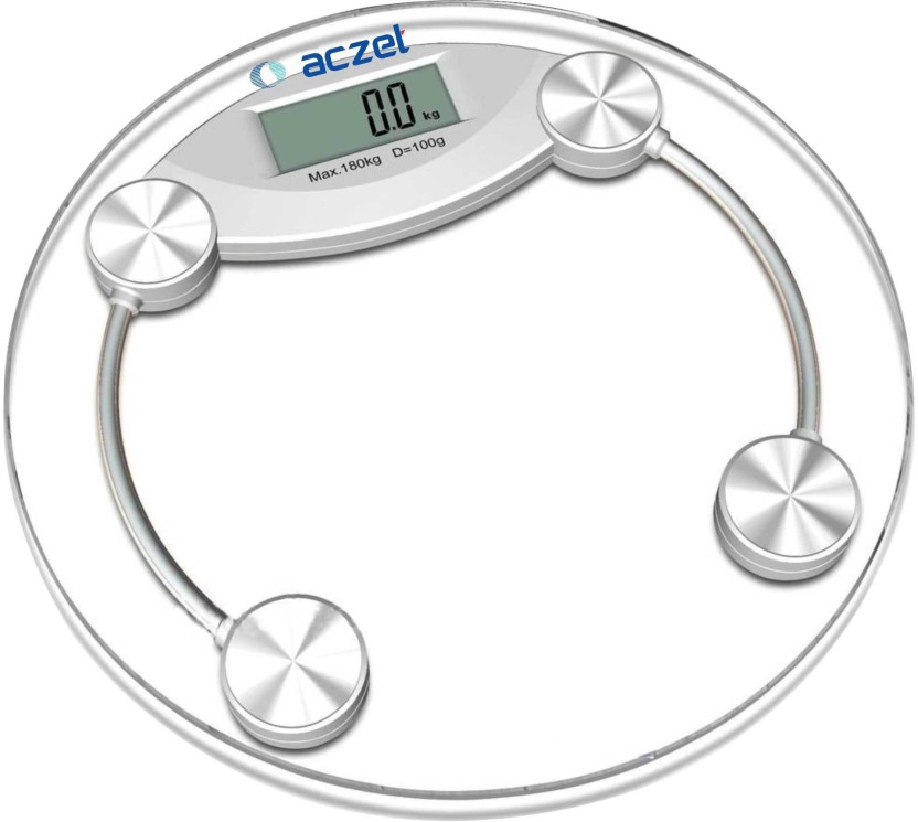 832x745 aczet aczet hsb personal health scale weighing scale price