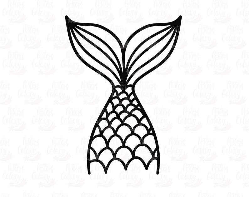 794x630 mermaid mermaid tail mermaid tail mermaid etsy