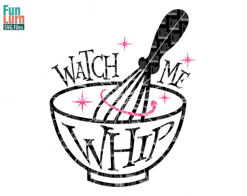794x630 watch me whip bowl whip bake kitchen decal beat it etsy