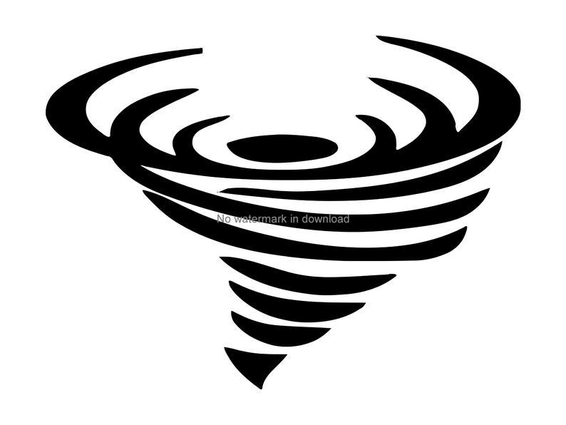 794x596 tornado whirlpool tornado dxf whirlpool etsy