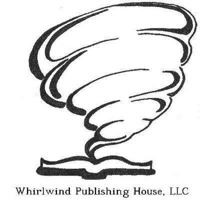 400x400 whirlwind publishing