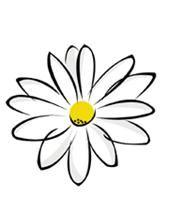 177x213 Daisy Flower Tattoos Daisy Tattoo Designs, Tattoos, Small