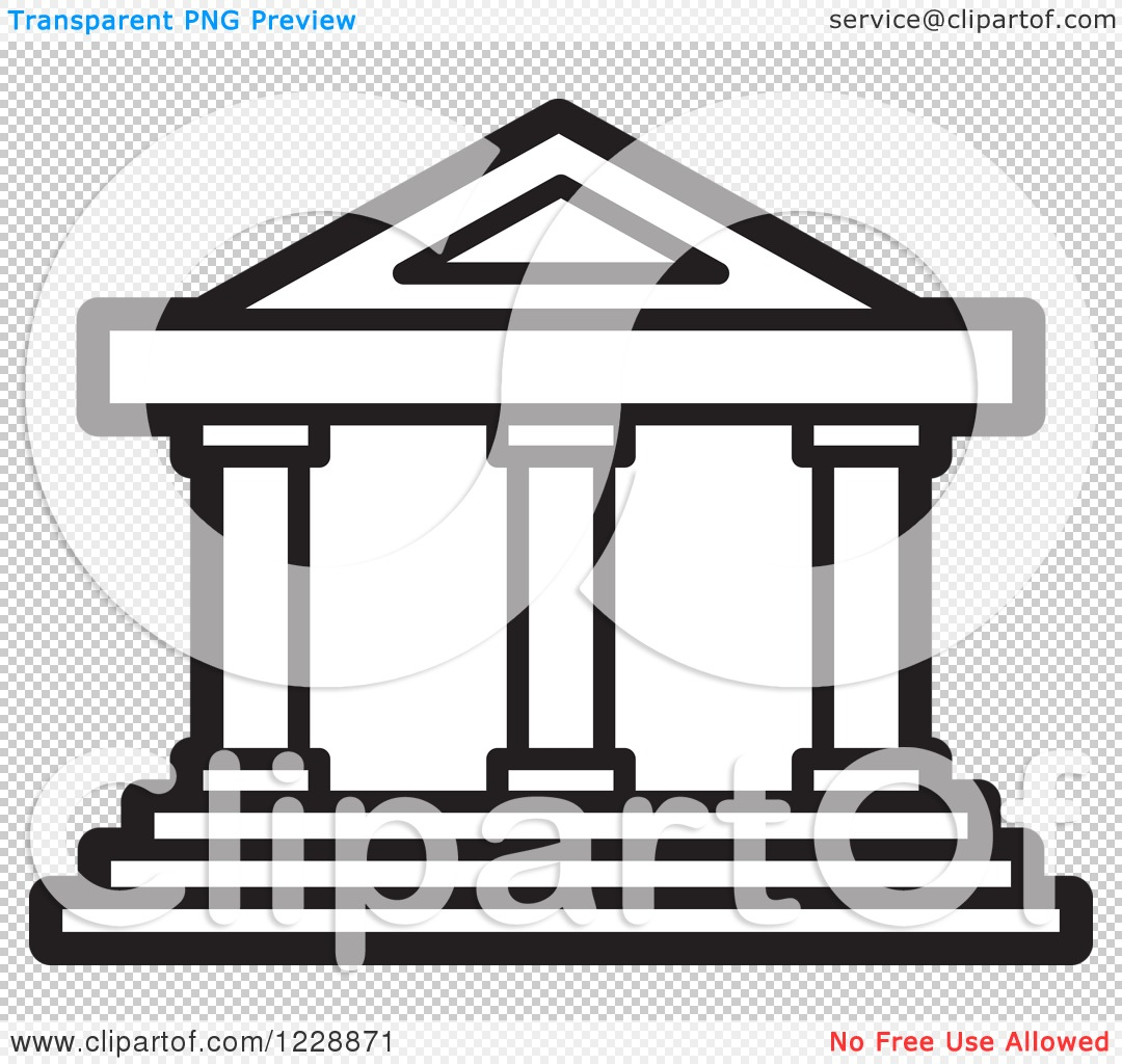White House Drawing Free Download Best White House Drawing