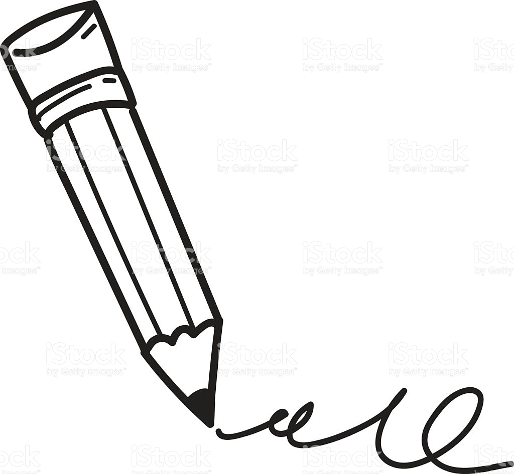 White pencil drawing free download best white pencil