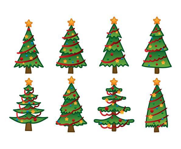 595x490 draw sketch pine needles new white pine cone drawing clip art pine
