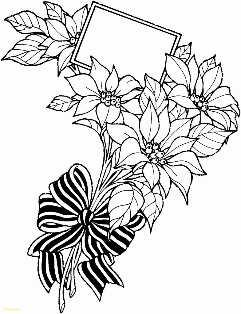 784x1024 Black Sketch Drawings Best Of Flawless Black And White Rose